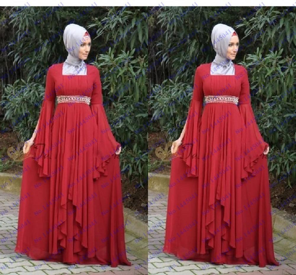 la mode des robes de france robe de soiree musulmane pas cher. Black Bedroom Furniture Sets. Home Design Ideas