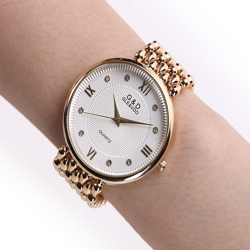 Online Get Cheap 2017 Women Watch -Aliexpress.com ...