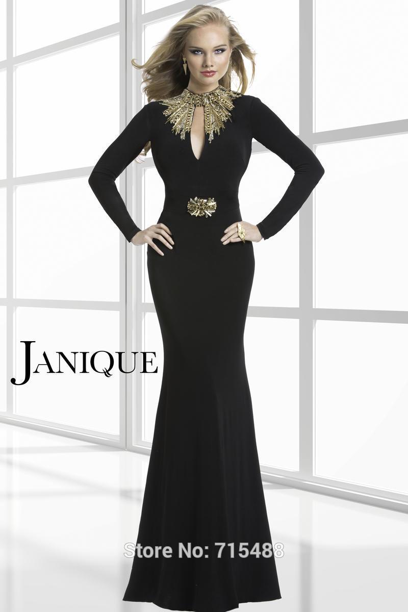 la mode des robes de france robe de soiree turque pas cher. Black Bedroom Furniture Sets. Home Design Ideas