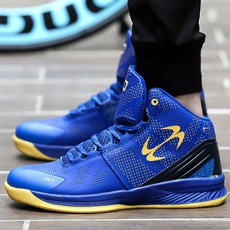 a6a40e74352 stephen curry shoes 3 blue kids cheap   OFF46% The Largest Catalog ...