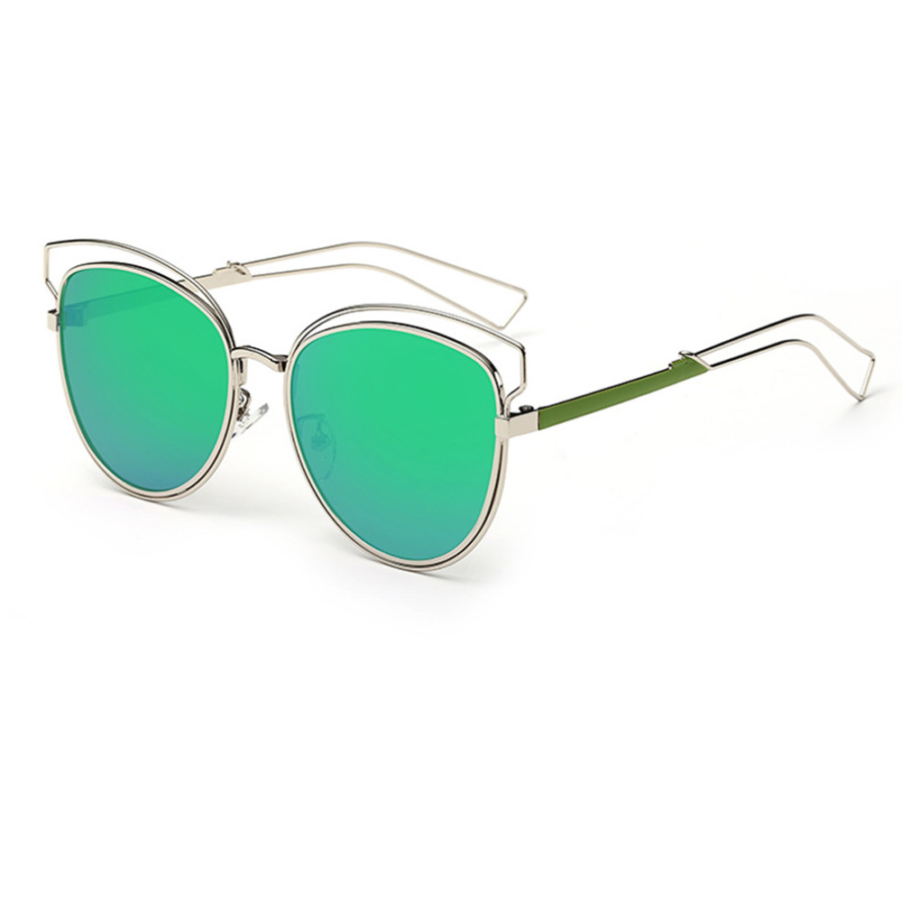 a37924a3fe5 getSubject() aeProduct.getSubject(). Related Products from Other Seller. Top  quality 4165 brand sunglasses justin model for man woman ...