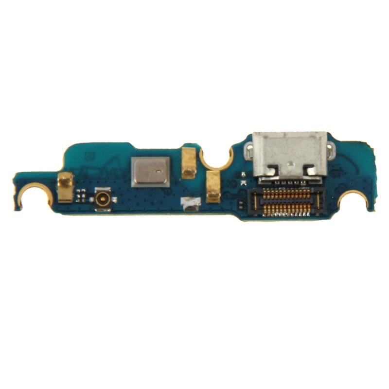 Телефонов запасные части для Meizu MX4