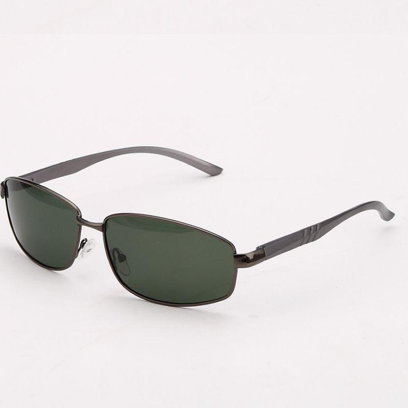 26a0505499 Oakley Sunglasses Polarized Sunglasses Cheap « Heritage Malta