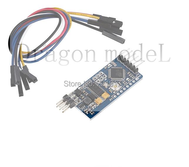 Dragon model On Screen Display APM Minim OSD V1 1 Minim OSD APM 2 6 2