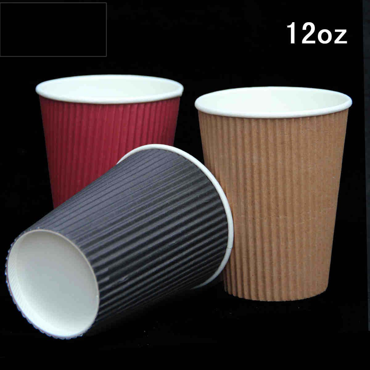Online Buy Wholesale 12oz paper cup from China 12oz paper