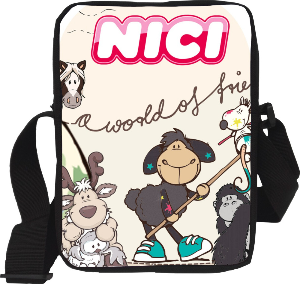 af9e6f72fc Pink book bags for school