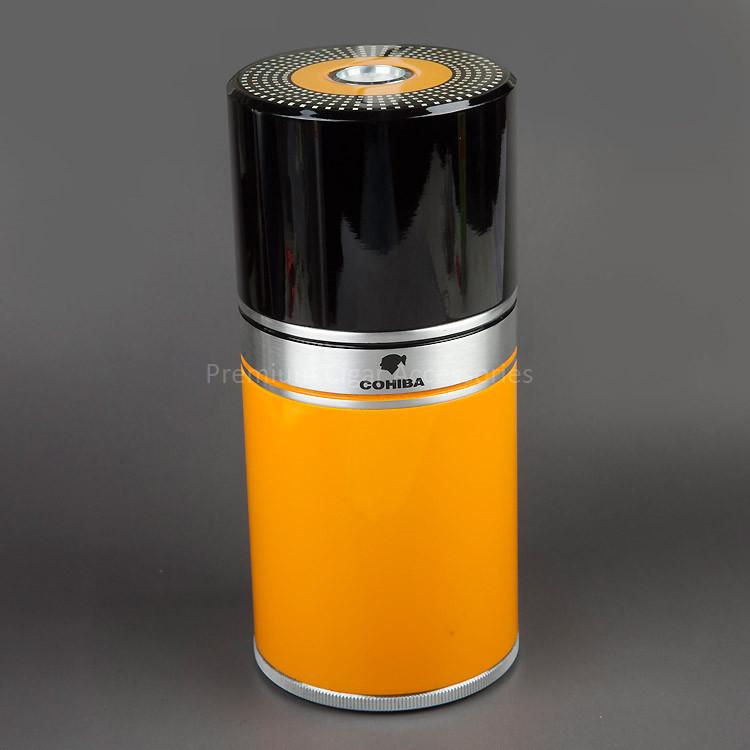 Travel Humidifier Reviews