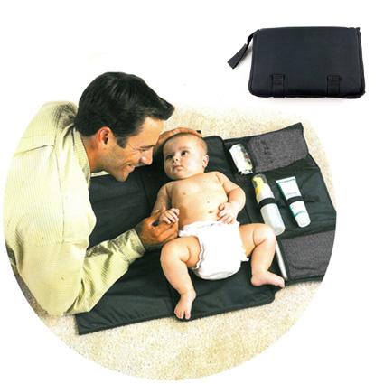 2016 Real New Arrival 0 3 Months 4 6 Months Matrasbeschermer Waterdicht Portable Baby Changing Mat
