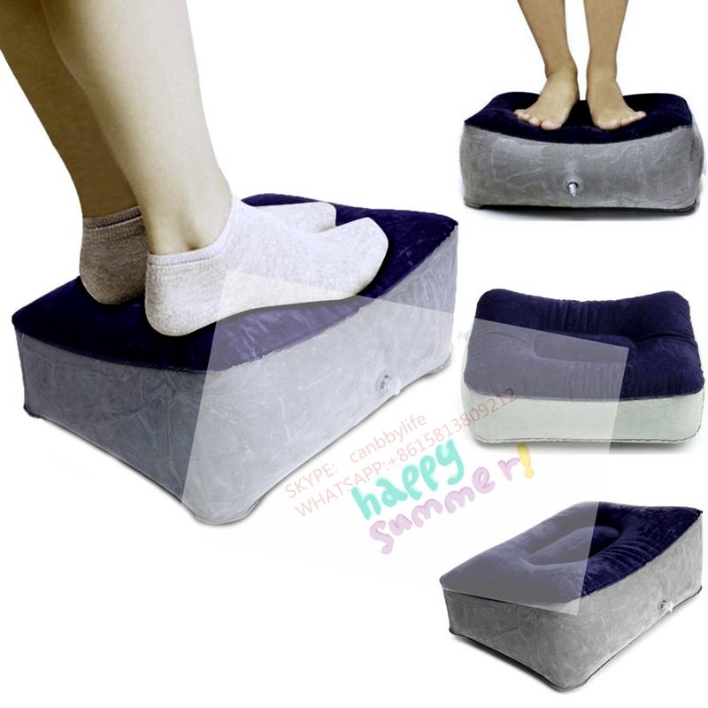 repose pieds pour bureau promotion achetez des repose pieds pour bureau promotionnels sur. Black Bedroom Furniture Sets. Home Design Ideas