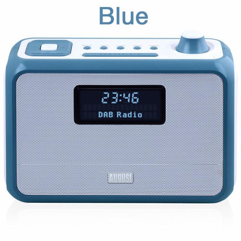 internet digital radio tuner 3.0.1