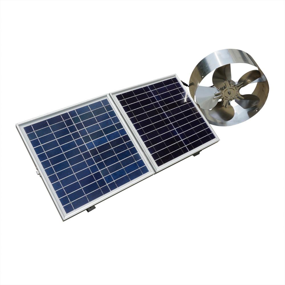 Popular Rotating Solar Panels-Buy Cheap Rotating Solar ...