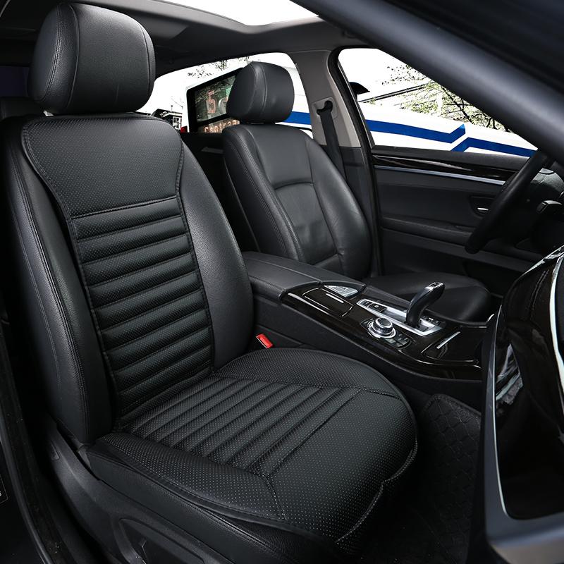 Popular Pretty Car Seat Covers Buy Cheap Pretty Car Seat