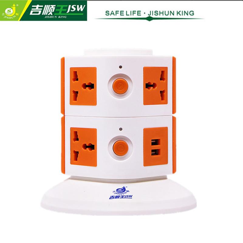 Achetez en Gros prise multiple socket en Ligne à des