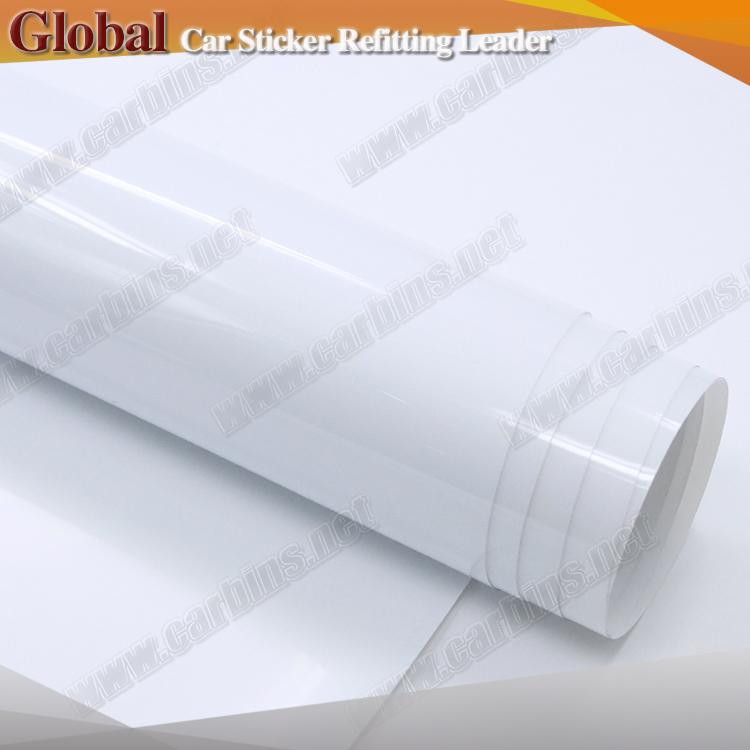 Ppf paper