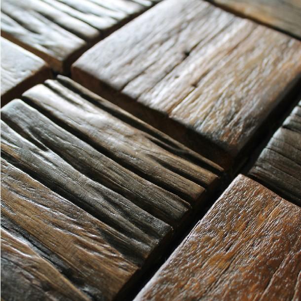 Popular Tile Countertops Kitchen-Buy Cheap Tile