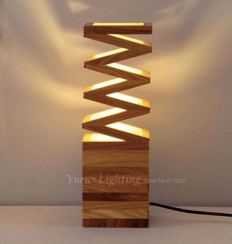 Image Result For Decorative Lamps Cheap