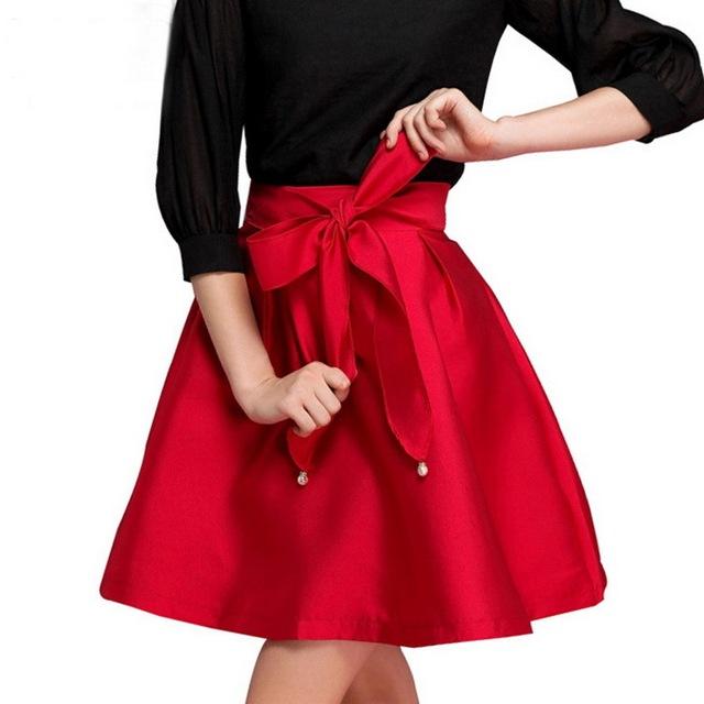 6a2ae4ad069 юбки пачки оптом - Купить оптом юбки пачки из Китая на AliExpress. Купить  длинные ...