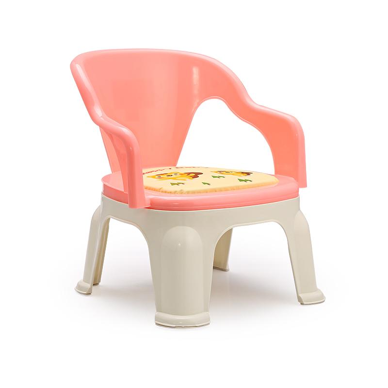 en plastique chaise enfant achetez des lots petit prix en plastique chaise enfant en. Black Bedroom Furniture Sets. Home Design Ideas