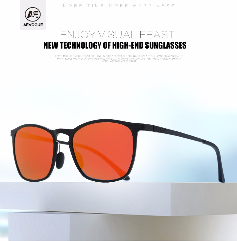 e950ac11b8 ... Gross Weight Package  0.2 ( kg ). Related Products from Other Seller. New  high quality fashion retro designer male lady ray yang brand sunglasses ...