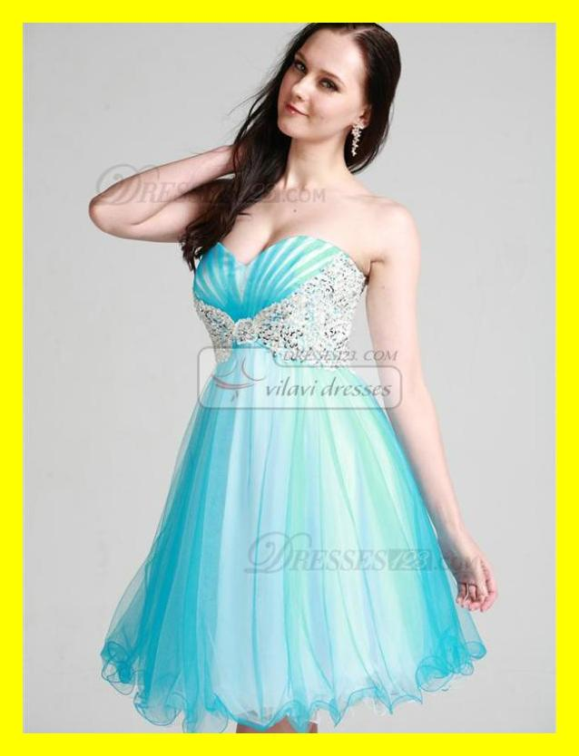 Where can i buy prom dresses in toronto