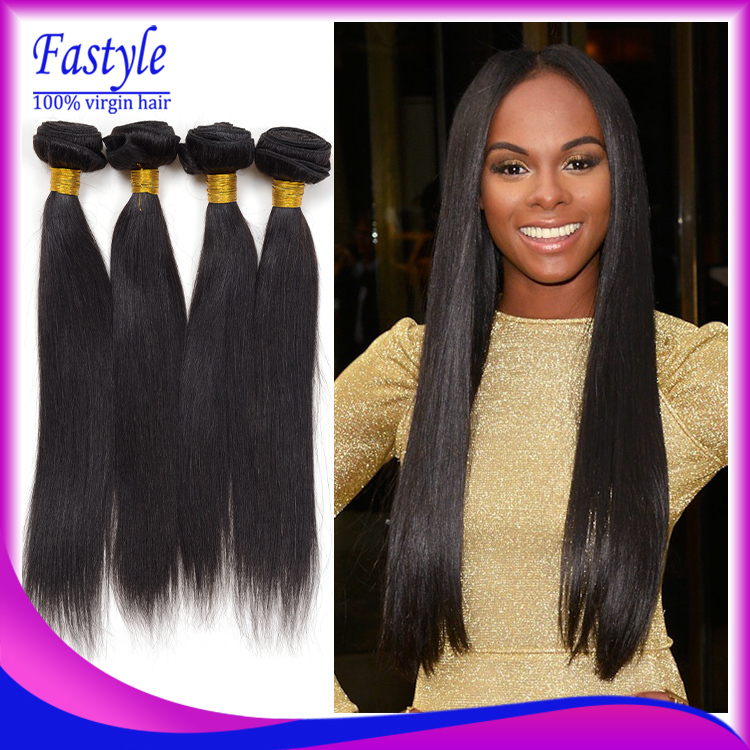 brazilian body wave hair for cheap 26ac9ffdcdef
