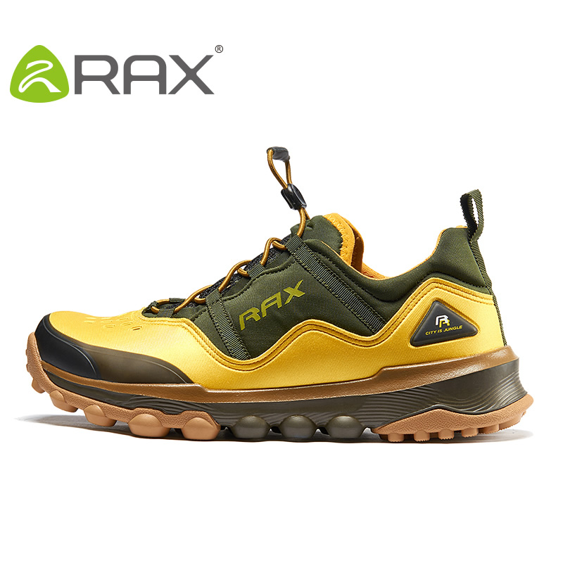 Best Hiking Shoes Lightweight Breathable