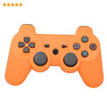 Loners Wireless Bluetooth Game Controller Joysticks Gamepads Controller For Sony PS3 Playstation 3 PS3 Slim