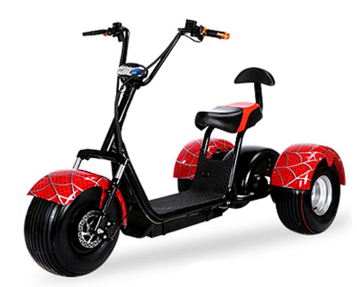 street legal adult wheel electric scooter buy electric
