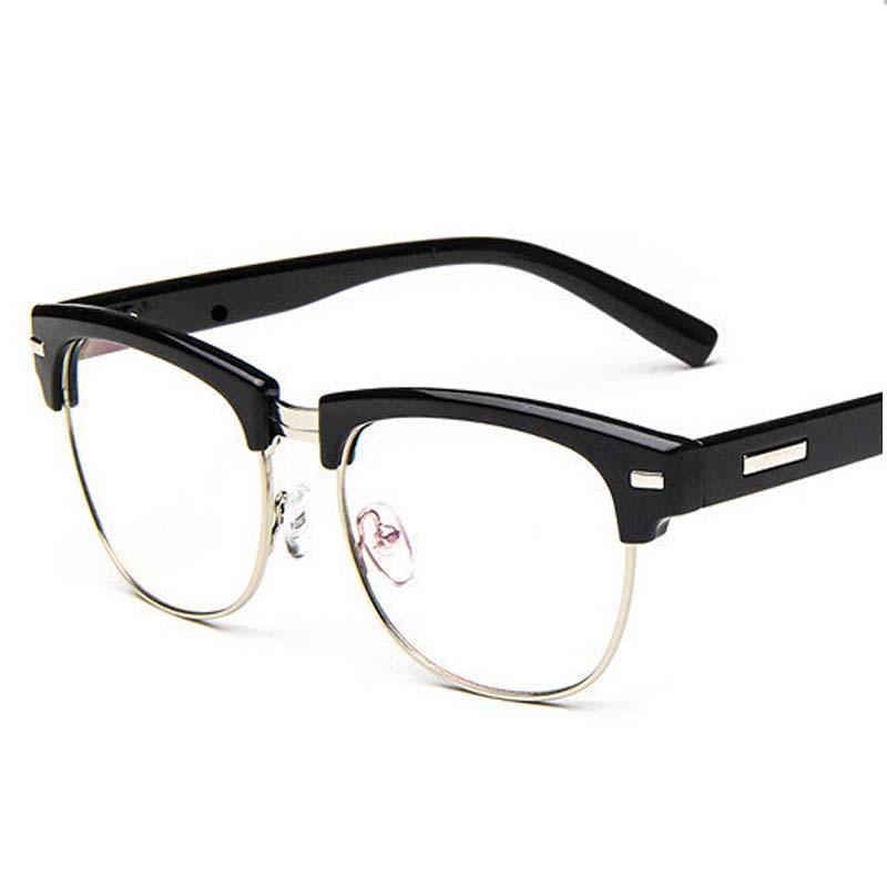 Eyewear Vintage 112