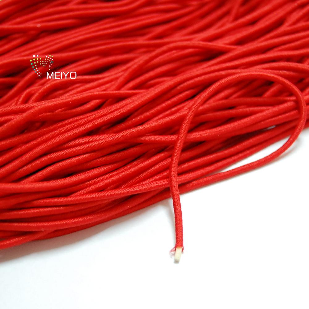Ropes Nylon Webbing Accessory 72