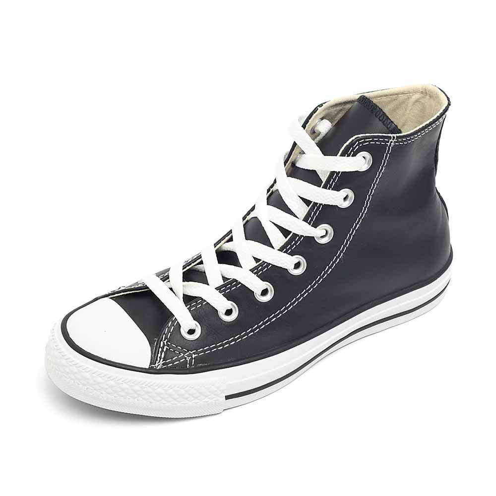 G Star Sale Womens Shoes