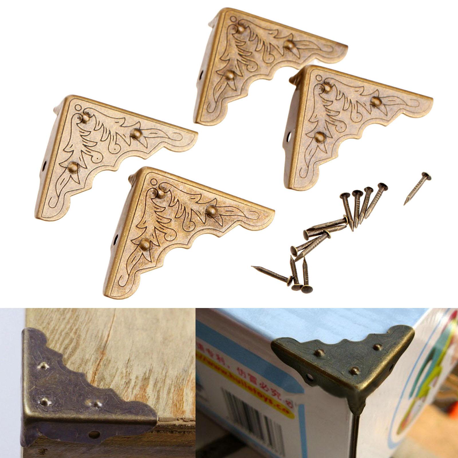 online kaufen gro handel dekorative box ecken aus china dekorative box ecken gro h ndler. Black Bedroom Furniture Sets. Home Design Ideas