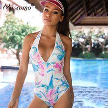 Missomo костюмы для женщин для стриптиза купальник сексуальный кружевной плюс размер боди бодикон прозрачный боди комбинезон Топ комбинезон(Китай)