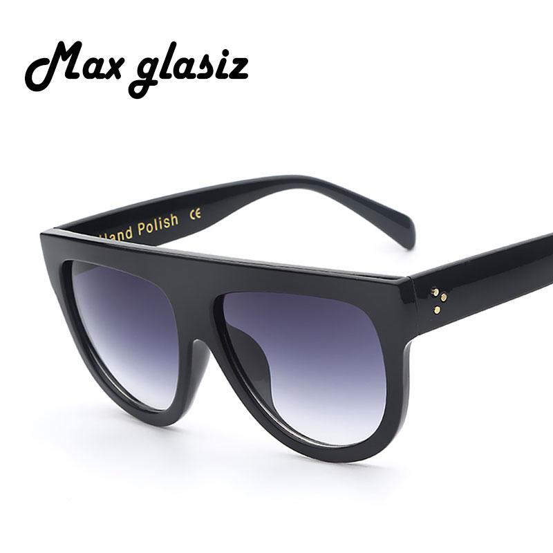 3ee71de3282 Italian Luxury Sunglasses Brand