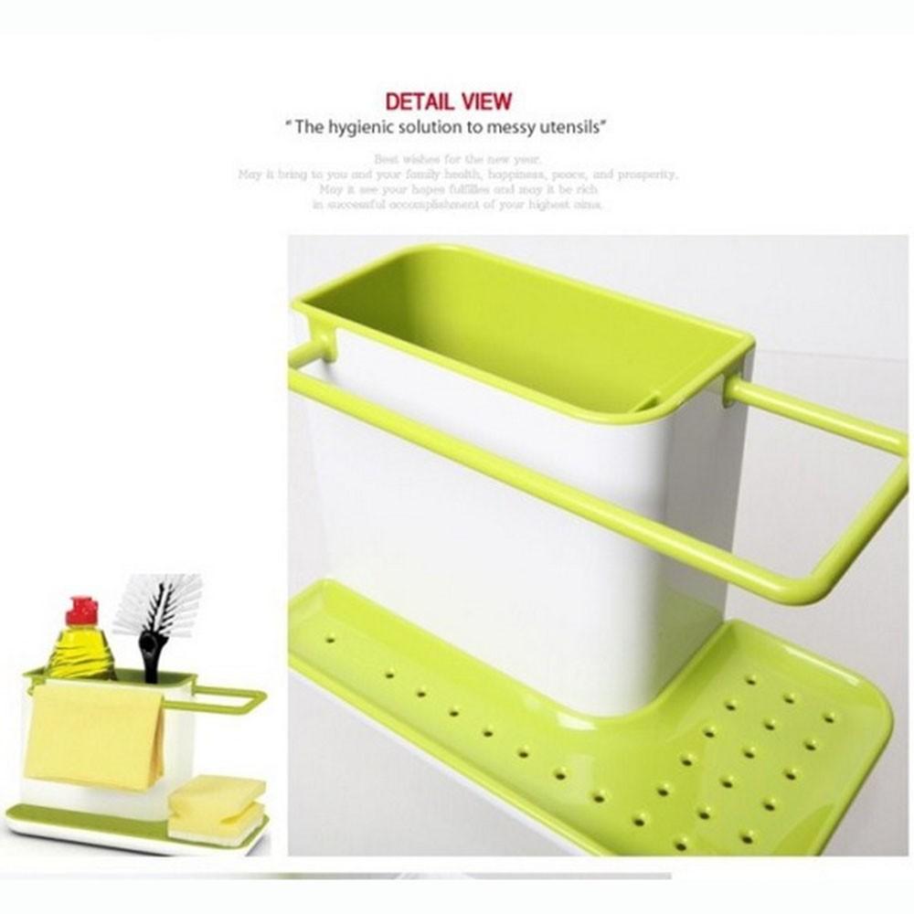 Kitchen Aid Water Filter Holder