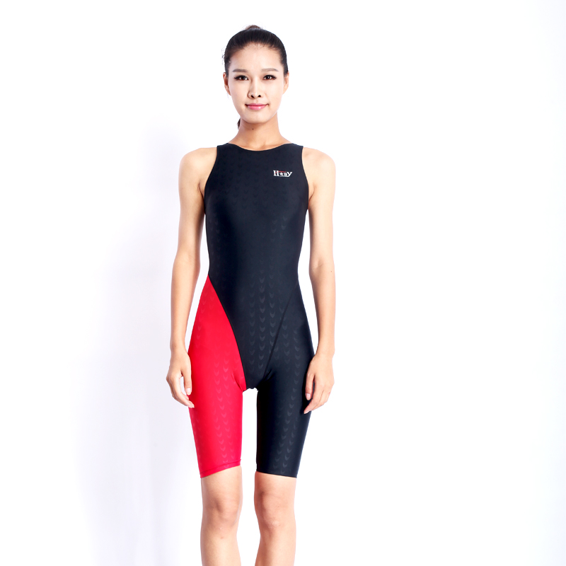 Are you looking for swimwear and bikini cheap casual style online? r0nd.tk offers the latest high quality sexy swimsuits and bathing suits for women at great prices. Free shipping world wide.