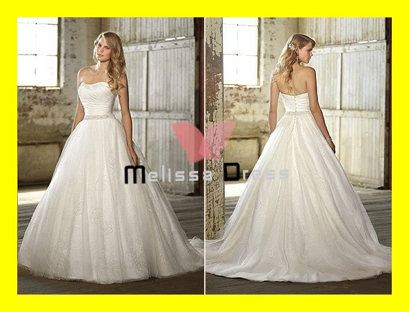 Wedding Gowns For Petite Women: Wedding Dresses For Petite Women To Wear A Plus Size Short