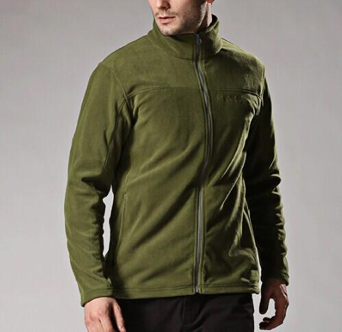2015 wholesale urban clothing mens turtleneck sweatshirts ...