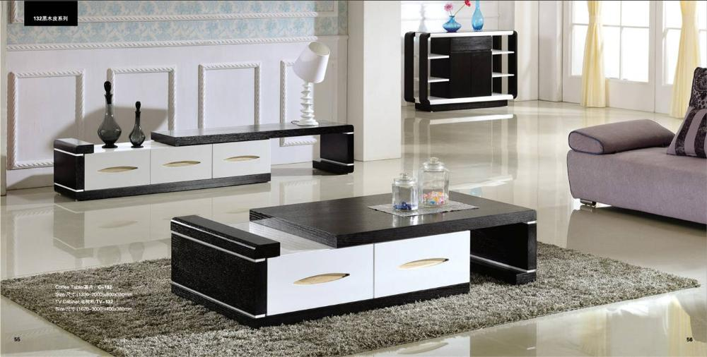 tv unit and sideboard set inspirierendes design f r wohnm bel. Black Bedroom Furniture Sets. Home Design Ideas