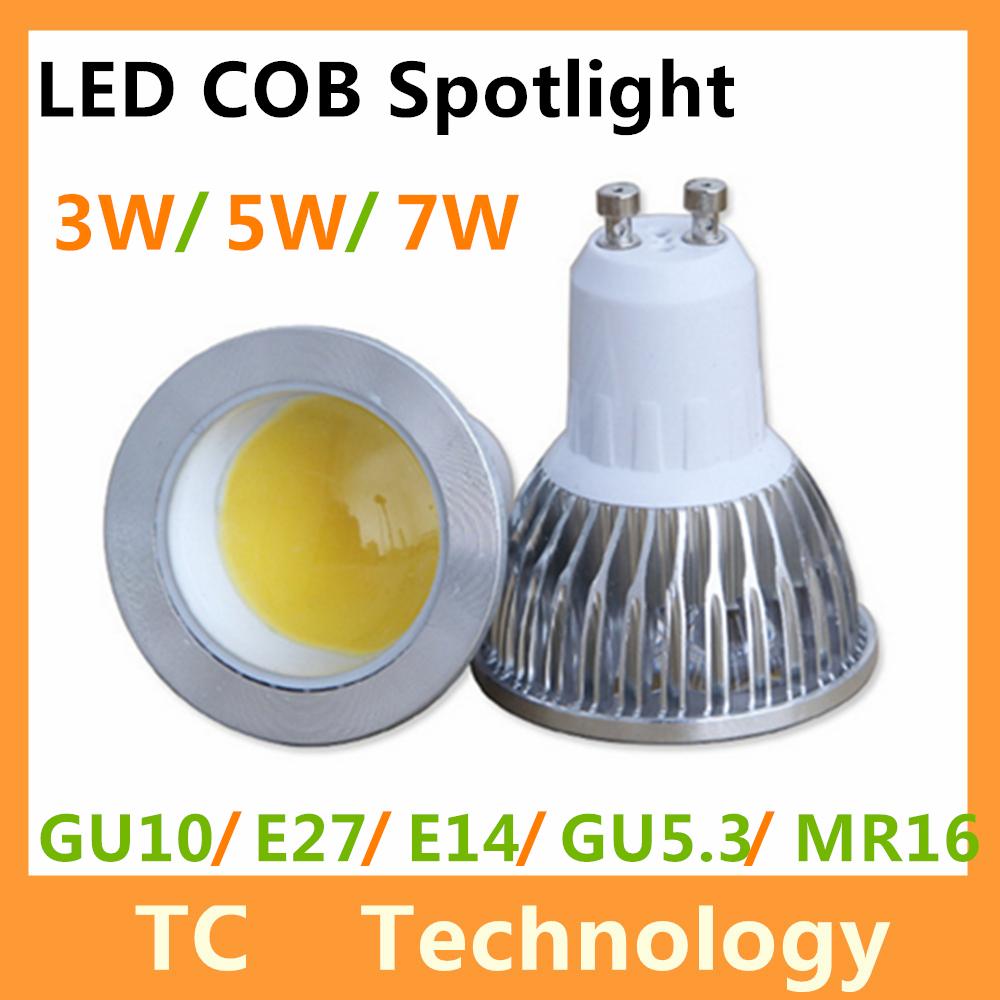 buy single connector gu5 3 e27 lamp holder adapter at miniinthebox. Black Bedroom Furniture Sets. Home Design Ideas