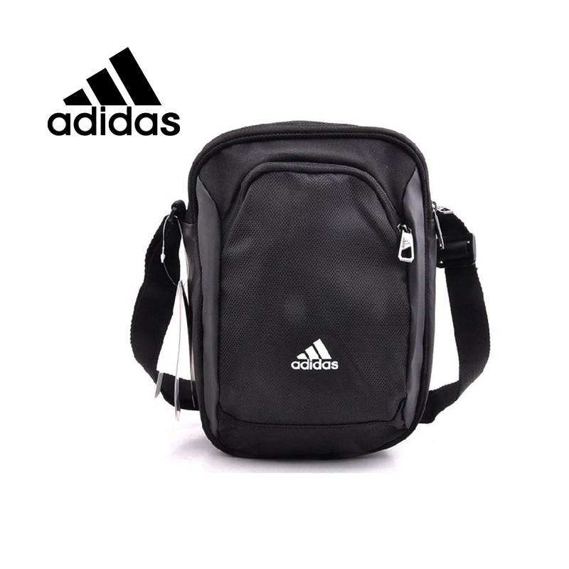 Buy shoulder bags for men adidas   OFF57% Discounted 80b2d38d32382