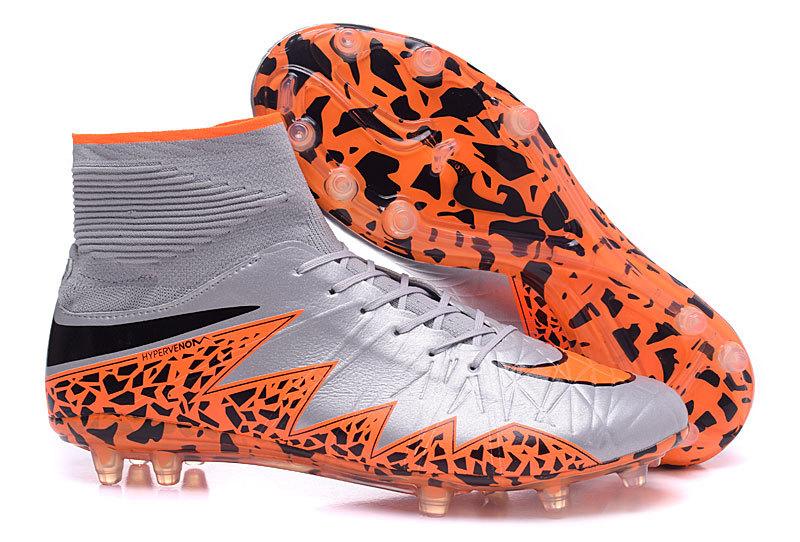 scarpe da calcio fila prezzi