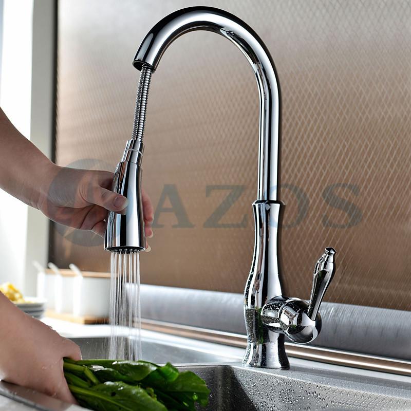 Kitchen Sinks Cheap Uk