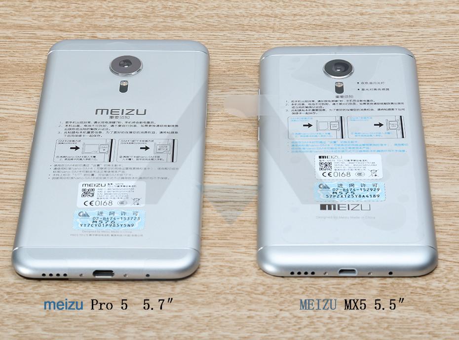 google installateur apk meizu mx5