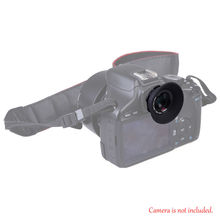 Viewfinder Eyepiece Magnifier for Canon Nikon Pentax Sony Olympus Fujifilm for all DSLR