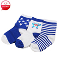 0 3years Baby Fashion Socks Spring Summer Children Socks Cotton Newborn Infants Cartoon Socks For Girls