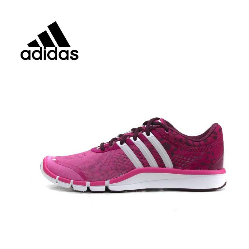 adidas zapatos chica