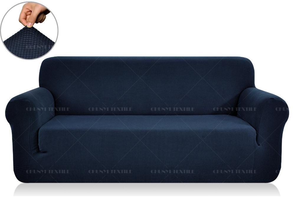 online kaufen gro handel sofa hussen aus china sofa hussen gro h ndler. Black Bedroom Furniture Sets. Home Design Ideas