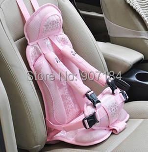 Оптовая продажа серии младенческой автокресло продукт младенца в выносливость 9 - 18 кг за 7 месяцев до 4 лет ребенок в безопасности 3 цветов детский стульчик горячая распродажа