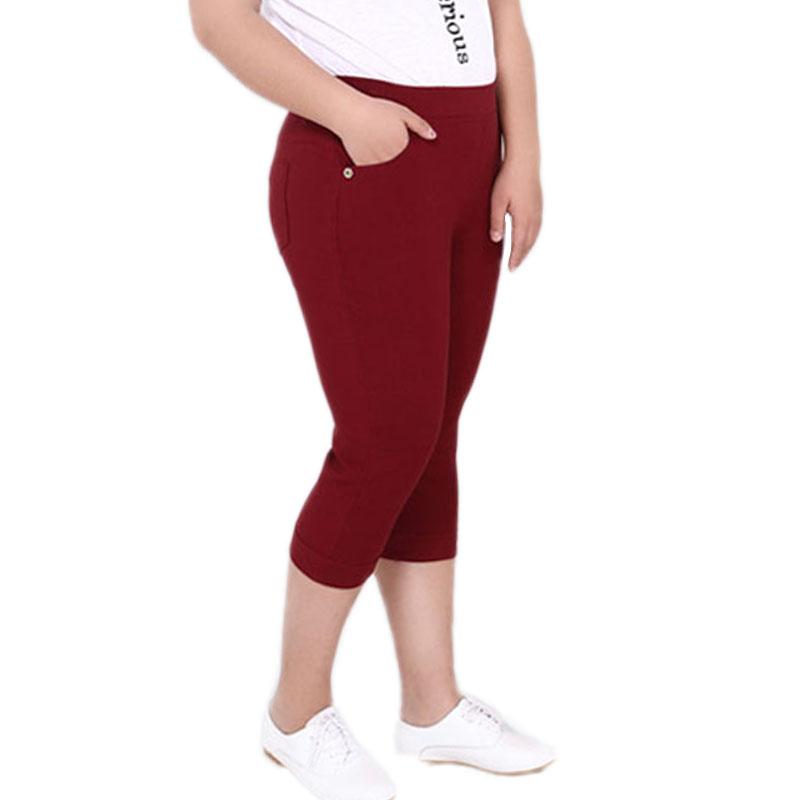 achetez en gros extra large pantalon en ligne des grossistes extra large pantalon chinois. Black Bedroom Furniture Sets. Home Design Ideas
